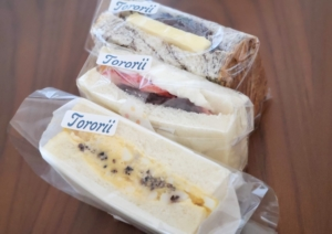 サンドイッチ食堂Tororii_アイキャッチ